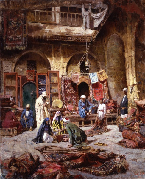 Bazar_di_tappeti_al_Cairo_1882.jpg