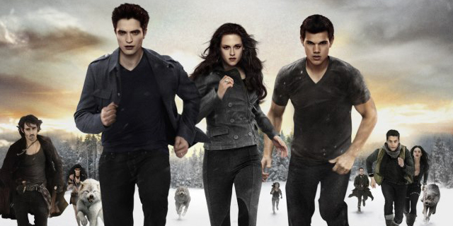 Breaking_Dawn_Parte_2_05.jpg