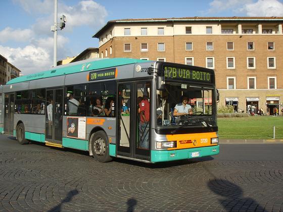 Bus-Ataf2.jpg