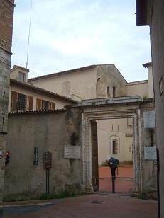 Carcere_San_Gimignano._thumbjpeg