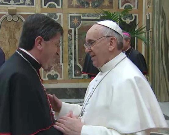 Cardinale_Betori_con_Papa_Francesco.jpg