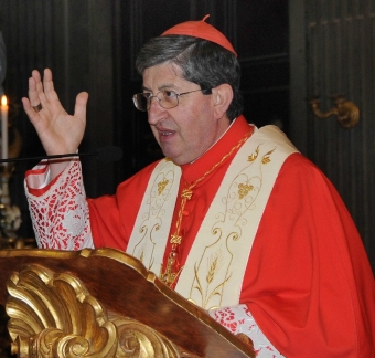 Cardinale_Giuseppe_Betori_Arcivescovo_Firenze_(2)-340x324_-_Copia.jpg