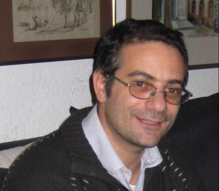 Carlo_Alberto_Avizzano.jpg