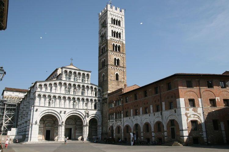 Cattedrale_San_Martino.jpg