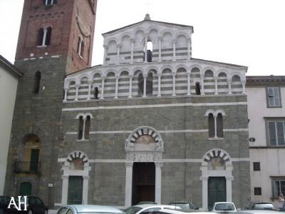 Chiesa_S_Pietro_Somaldi.jpg