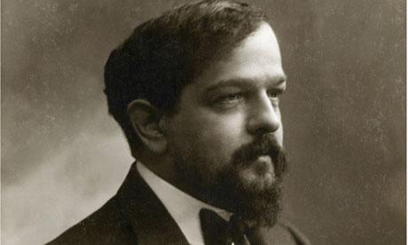 Claude-Debussy-006.jpg