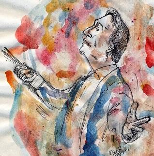 Claudio_Abbado_(1).jpg