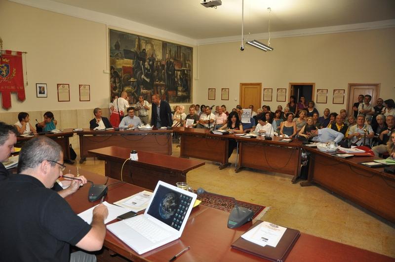 ConsiglioComunaleSerristori_04.07.2013_1.JPG