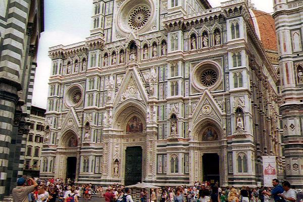 Duomo_F.jpg