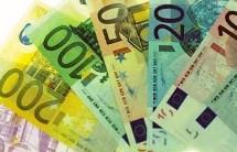 EURO-BANCONOTE.JPG