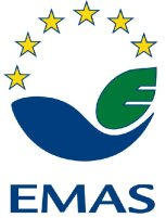 Emas_logo.jpg