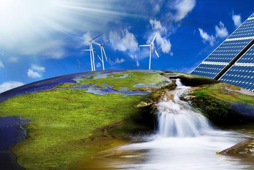 Energia-rinnovabile1_ST.jpg
