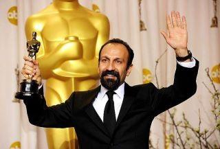 Farhadi2_thumb.jpg