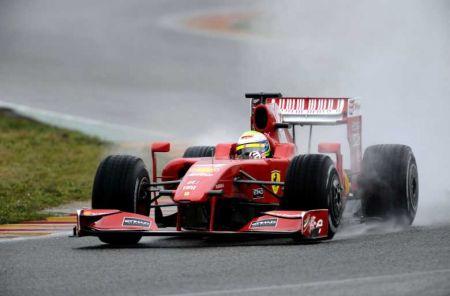 Ferrari-F60-3.jpg