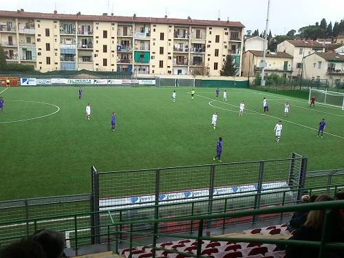 Fiorentina_primavera.jpg