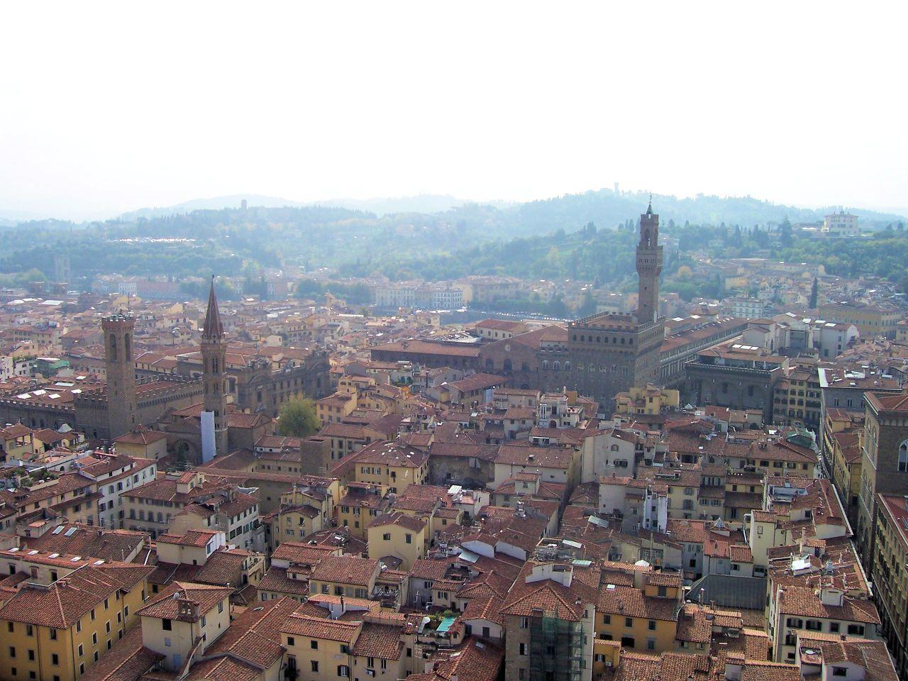 Firenze-view-palazzo_vecchio.jpg