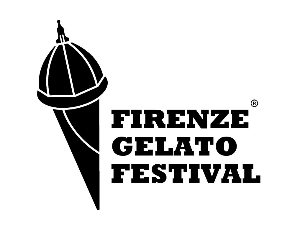FirenzeGelatoFestival_logo_r.jpg