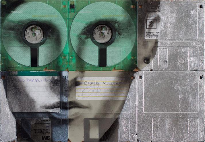 Floppy-Portraits-by-Nick-Gentry-yatzer-10.jpg