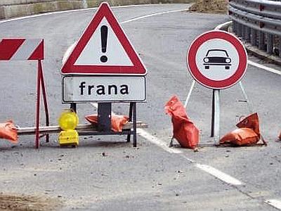 Frana-strada_chiusa.jpg