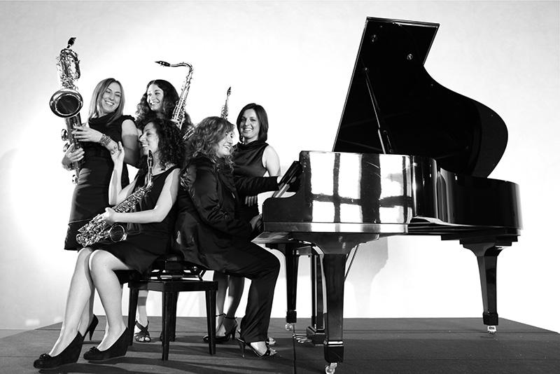 Gershwin_Quintet.JPG