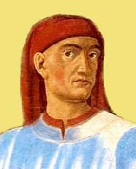 Giovanni_Boccaccio_1449.jpg