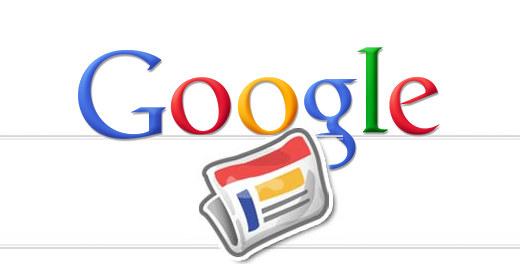 Google_News_Logo-520x280.jpg