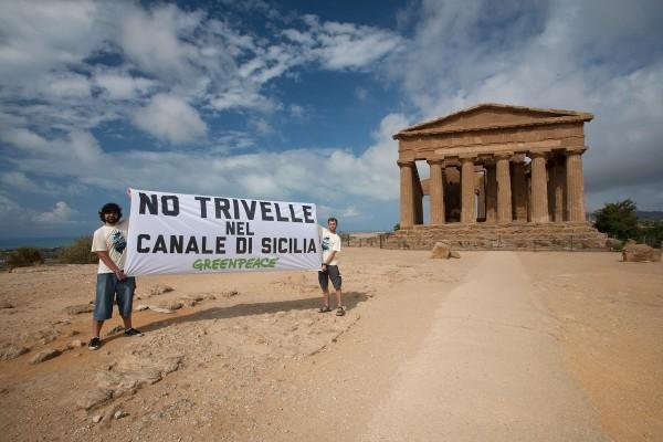 Greenpeace-Agrigento_Trivelle_canale_di_sicilia.jpg
