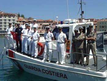 Guardia_Costiera_4.jpg