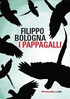 I_pappagalli_cover_piatto.jpg
