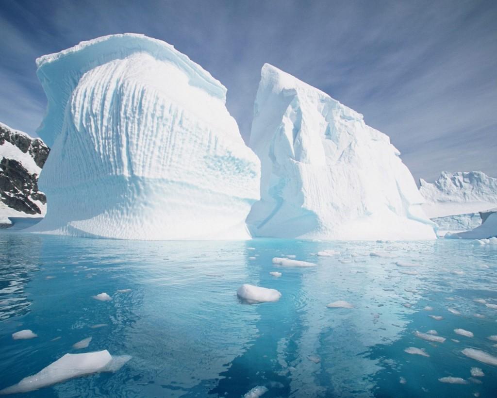 Ice-18.jpg