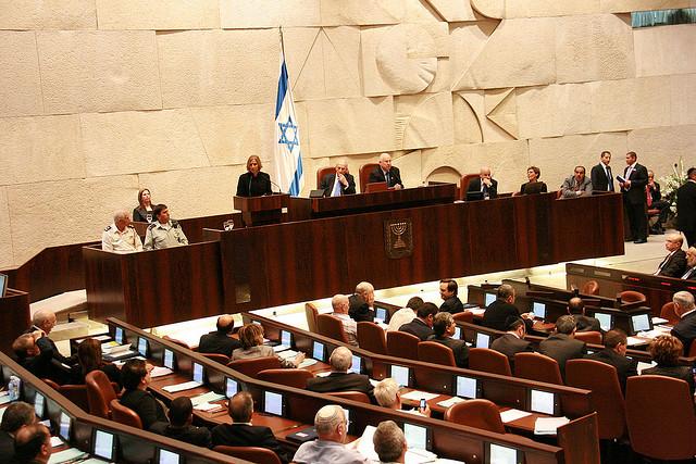 Il-voto-israeliano-e-la-solita-incertezza-araba.jpg