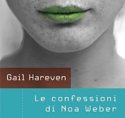 Le_confessioni_di_Noa_Weber_.jpg