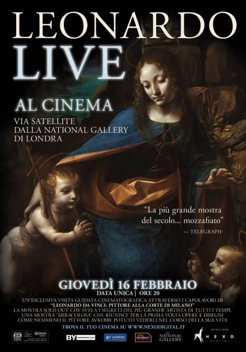 Leonardo_al_cinema.jpg