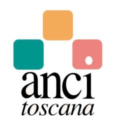Logo-ANCI-ToscanaST.jpg