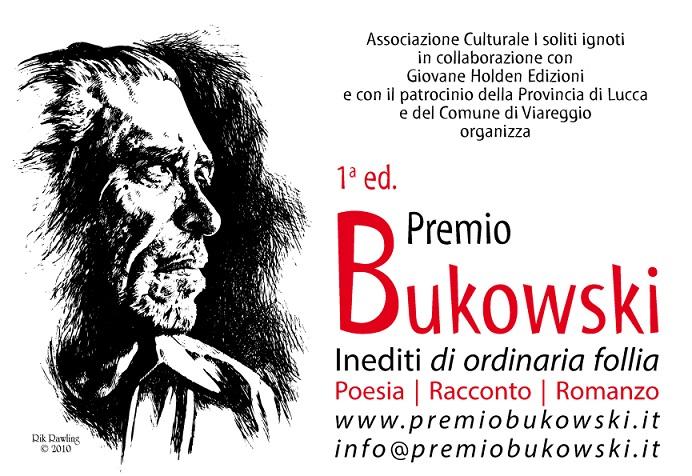 Logo_Premio_Letterario_Nazionale_Bukowski.jpg
