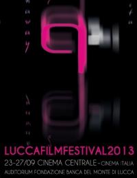 LuccaFestival.jpg
