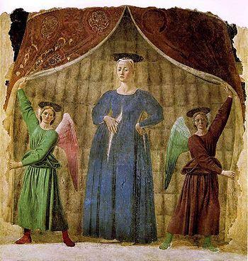 Madonna_del_parto_piero_della_Francesca.jpg