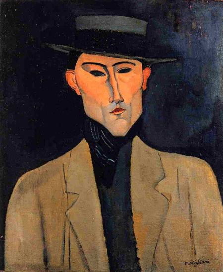 Man_with_Hat_Amedeo_Modigliani.jpg