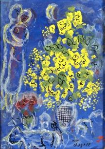 Marc_Chagall,_Le_bouquet_jaune,_197.jpg