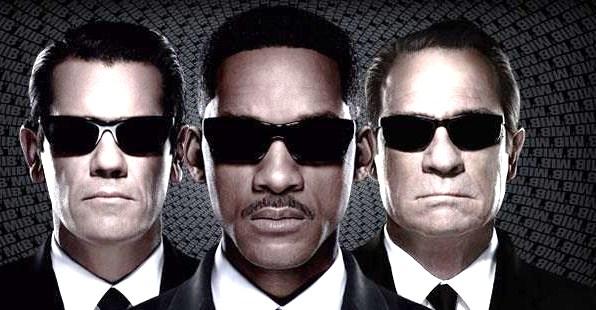 Men_in_Black.jpg
