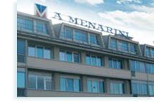 Menarini-Headquarter-Florence_-_Copia.jpg