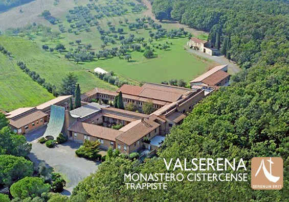 Monastero_Suore_Guardistallo.jpg