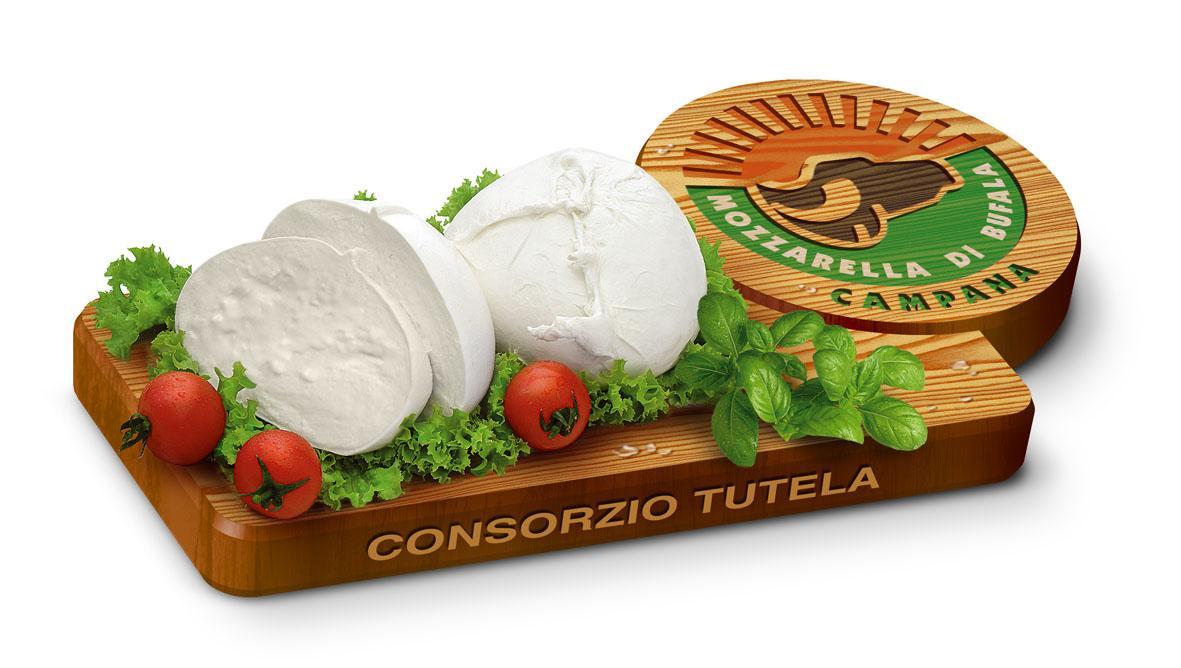 Mozzarella-di-Bufala2.jpg