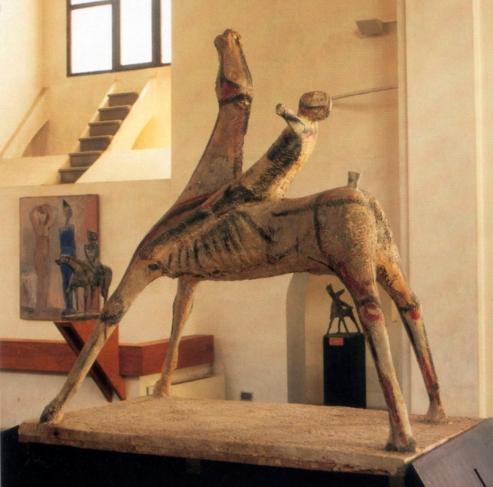 Museo_Marini_2.jpg