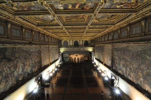 Museo_Palazzo_Vecchio.jpg