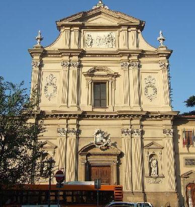 Museo_San_Marco.jpg