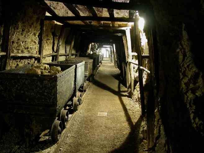 Museo_miniera.JPG