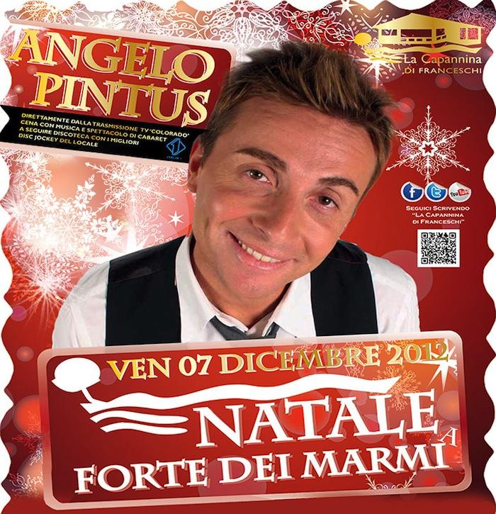 Natale_a_Forte_dei_Marmi.jpg