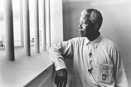 Nelson-Mandela-Grant-1.jpg