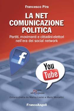 Net_comunicazione_politica_Pira_def_ST1.jpg
